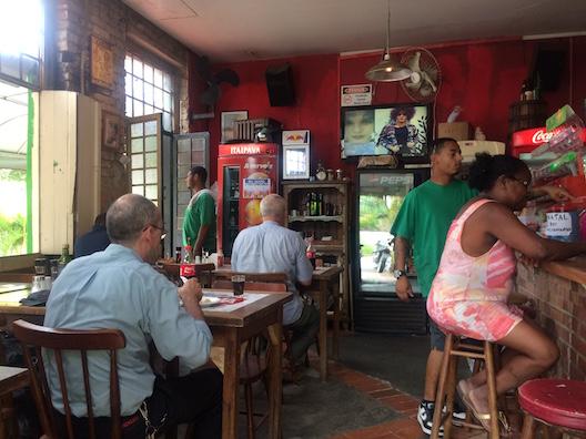 Bar do ALexandre - 6 (1)