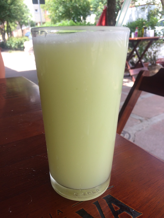Bar do ALexandre - 6 (2)