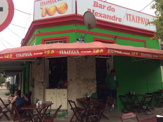 Bar do ALexandre - 7 (1)