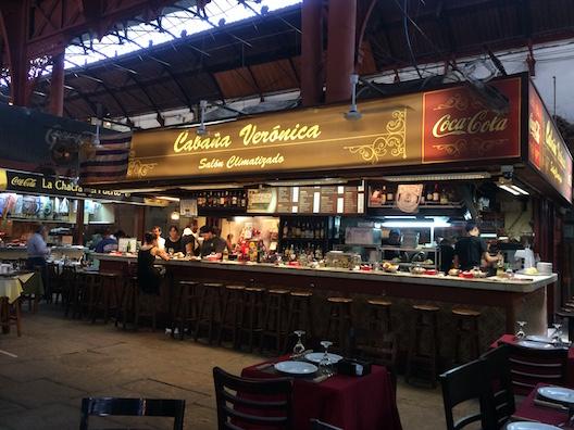 Mercado Del Puerto1