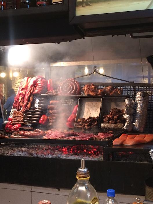 Mercado Del Puerto2