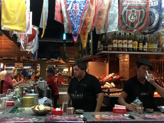 Mercado Del Puerto3