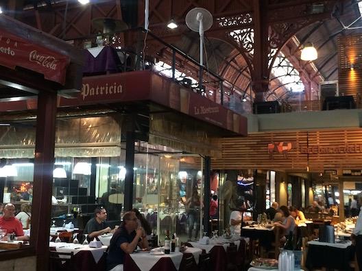 Mercado Del Puerto4