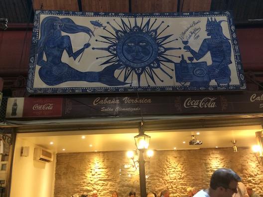 Mercado Del Puerto6