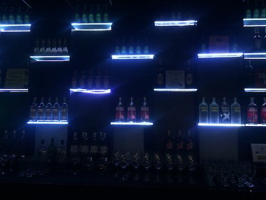 charlie pub - 21