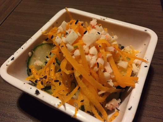 town sushi - 15