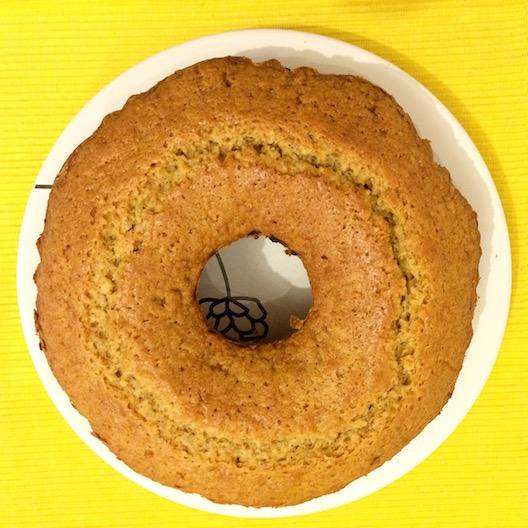 bolo rainha das noivas - 1