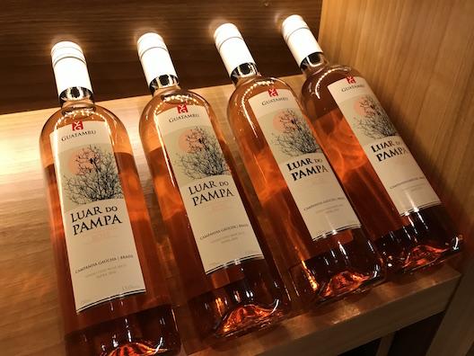 campanha vinhos - 305