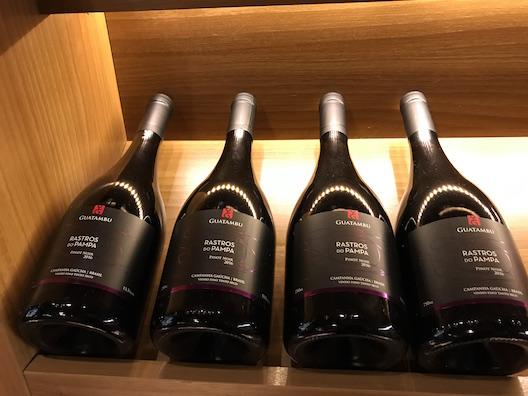 campanha vinhos - 306