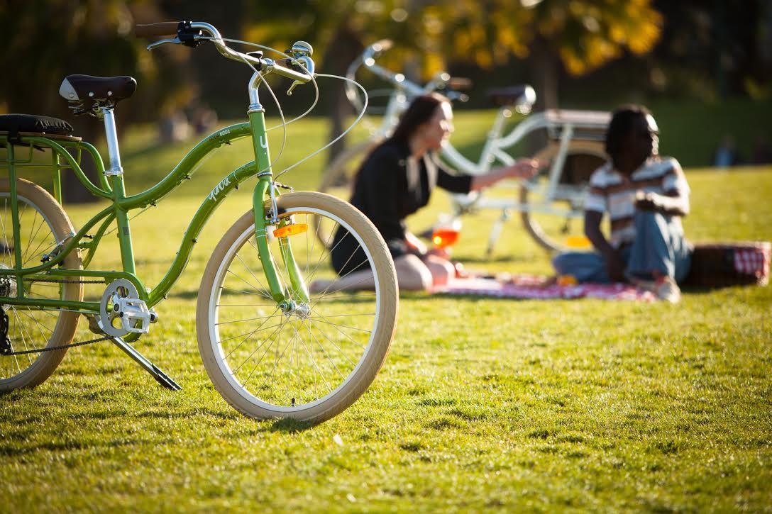 bike-tour-poa-bikenic