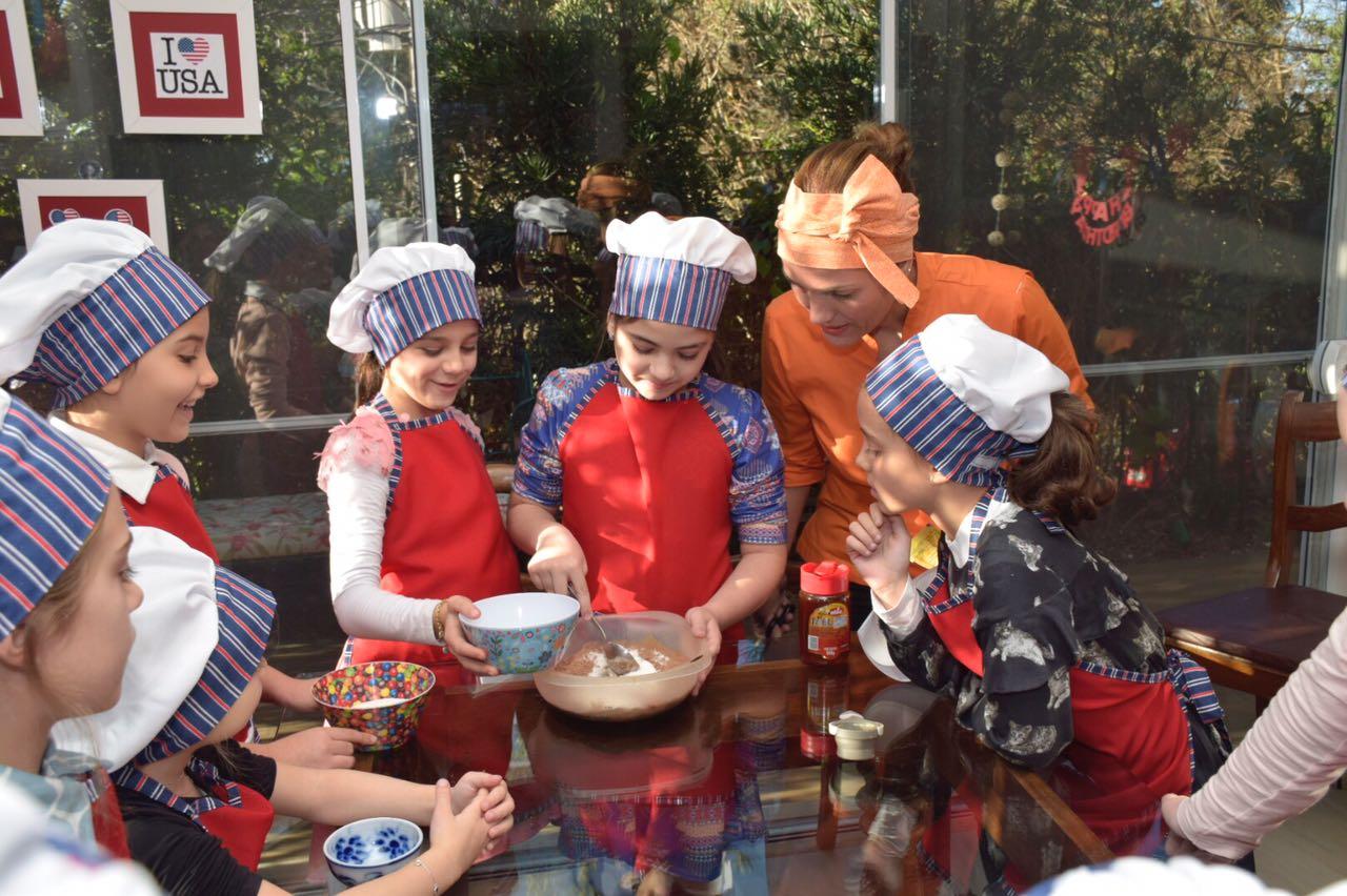 oficina-culinaria-infantil