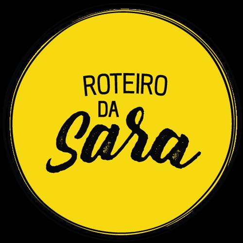Roteiro da Sara