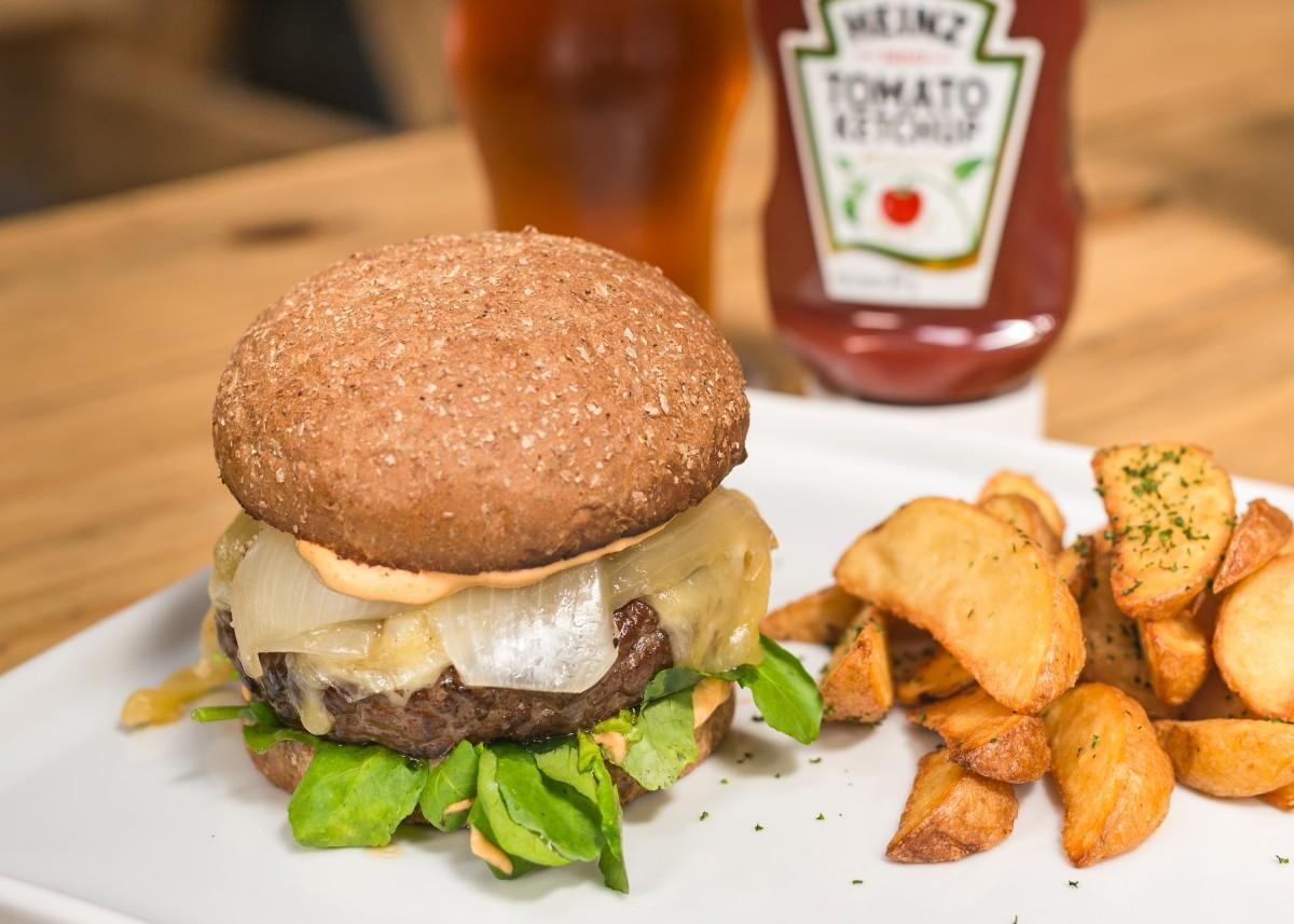 burger fest porto alegre