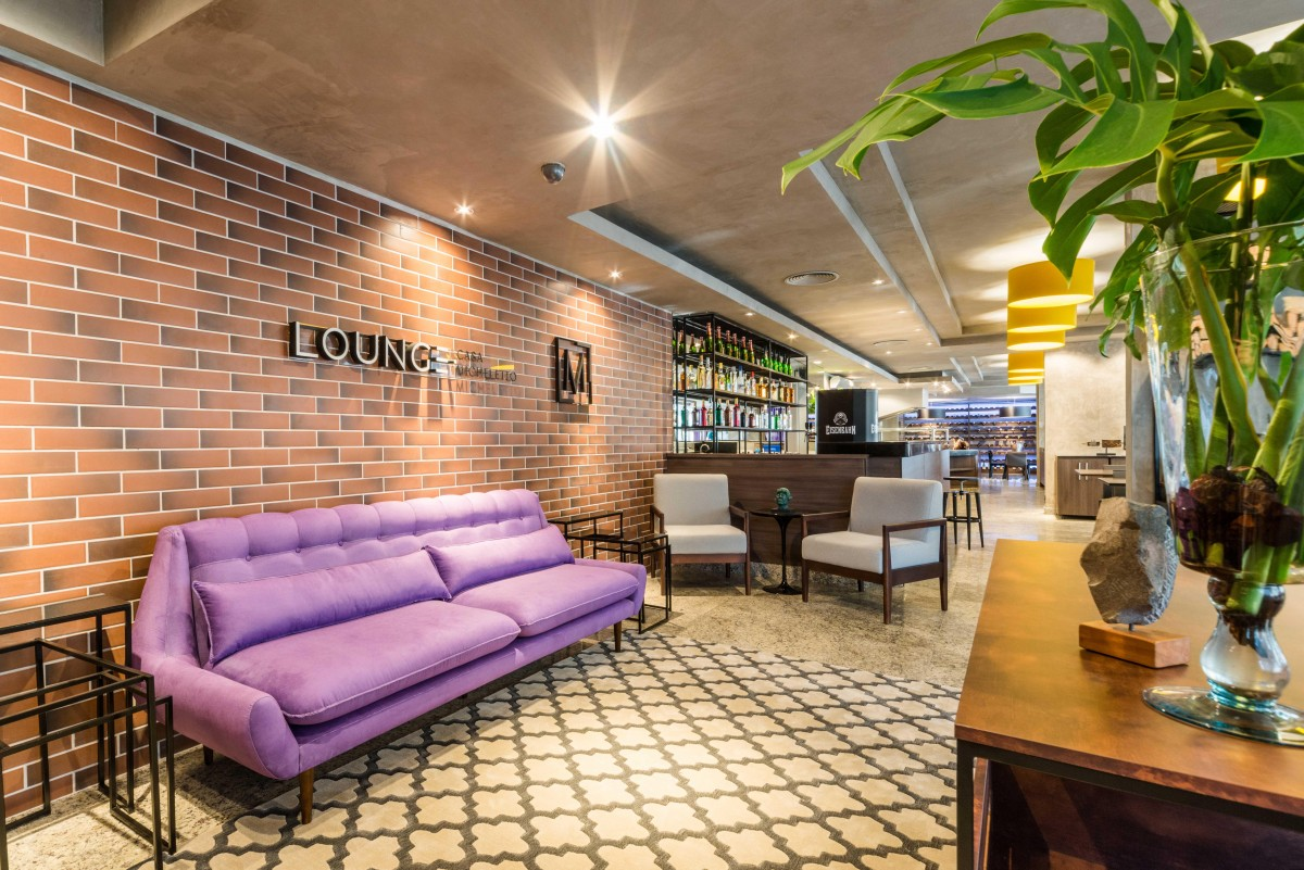 foto lounge casa micheletto