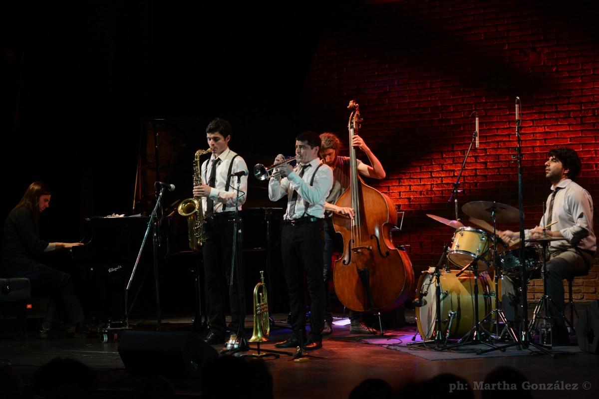 Poa Jazz Festival anuncia atrações