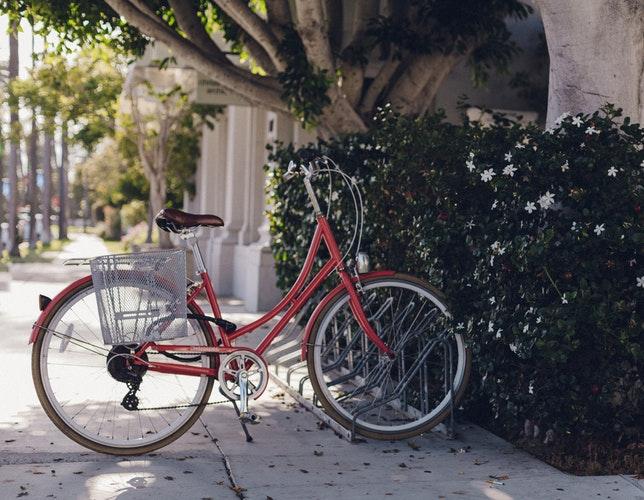 Free Bike Tour pelo Distrito Criativo de POA
